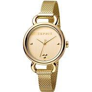 ESPRIT Play Gold Mesh 3990 - Darčeková sada hodiniek