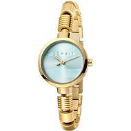 ESPRIT Shay Green Gold 4290 - Dámske hodinky