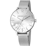 MORELLATO Ninfa R0153141528 - Dámske hodinky