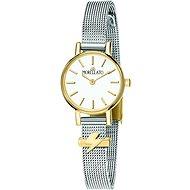 MORELLATO Sensazioni R0153142524 - Dámske hodinky