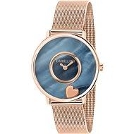 MORELLATO SCRIGNO D'AMORE R0153150505 - Women's Watch