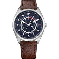 TOMMY HILFIGER model Dylan 1791371 - Pánske hodinky