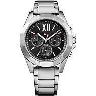 093ab4a9904 TOMMY HILFIGER model Chelsea 1781844 - Dámske hodinky