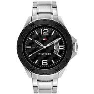TOMMY HILFIGER model Cody 1791206 - Pánske hodinky