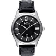 HUGO BOSS model 1513022 - Pánske hodinky
