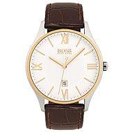 HUGO BOSS model 1513486 - Pánske hodinky