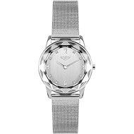 33 ELEMENT 331426 - Dámske hodinky
