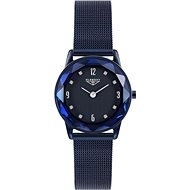 33 ELEMENT 331515 - Dámske hodinky