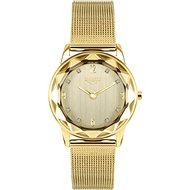 33 ELEMENT 331613 - Dámske hodinky