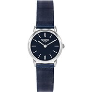 33 ELEMENT 331618 - Dámske hodinky