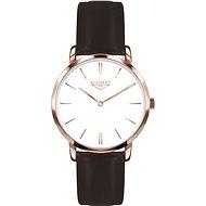 33 ELEMENT 331631 - Dámske hodinky