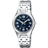 CASIO LTP 1310D-2B - Dámske hodinky