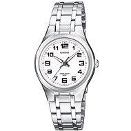 CASIO LTP 1310D-7B - Dámske hodinky