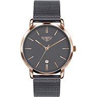 33 ELEMENT 331718 - Pánske hodinky