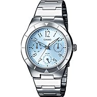 CASIO LTP 2069D-2A2 - Dámske hodinky