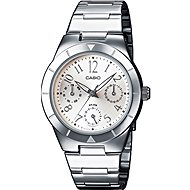 CASIO LTP 2069D-7A2 - Dámske hodinky