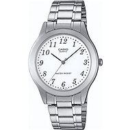 CASIO MTP 1128A-7B - Pánske hodinky