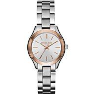 MICHAEL KORS MINI SLIM RUNWAY MK3514 - Dámske hodinky