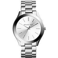MICHAEL KORS SLIM RUNWAY MK3178 - Dámske hodinky