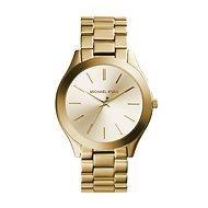 MICHAEL KORS SLIM RUNWAY MK3179 - Dámske hodinky