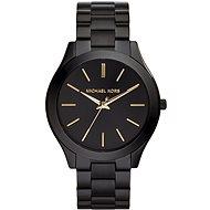 MICHAEL KORS SLIM RUNWAY MK3221 - Dámske hodinky