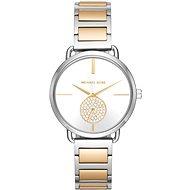 MICHAEL KORS PORTIA MK3679 - Dámske hodinky
