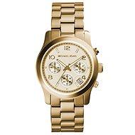 MICHAEL KORS RUNWAY MK5055 - Dámske hodinky