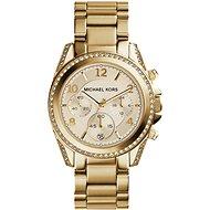 MICHAEL KORS BLAIR MK5166 - Dámske hodinky