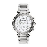 MICHAEL KORS PARKER MK5353 - Dámske hodinky