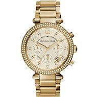 MICHAEL KORS PARKER MK5354 - Dámske hodinky
