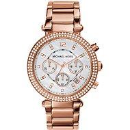 MICHAEL KORS PARKER MK5491 - Dámske hodinky