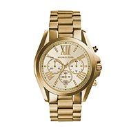 MICHAEL KORS BRADSHAW MK5605 - Dámske hodinky