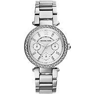 MICHAEL KORS MINI PARKER MK5615 - Dámske hodinky