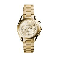 MICHAEL KORS MINI BRADSHAW MK5798 - Dámske hodinky