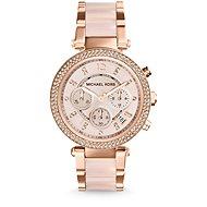 MICHAEL KORS PARKER MK5896 - Dámske hodinky