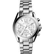 MICHAEL KORS MINI BRADSHAW MK6174 - Dámske hodinky