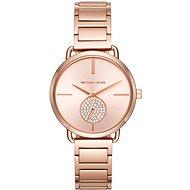 MICHAEL KORS PORTIA MK3640 - Dámske hodinky