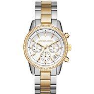 MICHAEL KORS RITZ MK6474 - Dámske hodinky