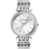 MICHAEL KORS DARCI MK3190 - Dámske hodinky