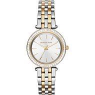 MICHAEL KORS MINI DARCI MK3405 - Dámske hodinky