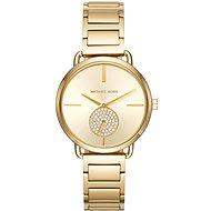 MICHAEL KORS PORTIA MK3639 - Dámske hodinky