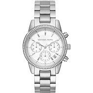 MICHAEL KORS RITZ MK6428 - Dámske hodinky