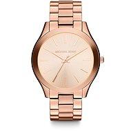 MICHAEL KORS SLIM RUNWAY MK3197 - Dámske hodinky