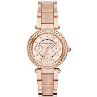 MICHAEL KORS MINI PARKER MK6110 - Dámske hodinky