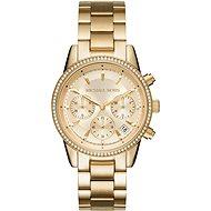 MICHAEL KORS RITZ MK6356 - Dámske hodinky