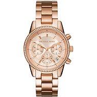 MICHAEL KORS RITZ MK6357 - Dámske hodinky