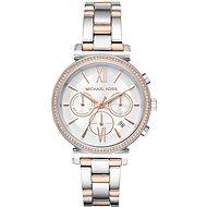 MICHAEL KORS SOFIE MK6558 - Dámske hodinky