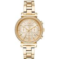 MICHAEL KORS SOFIE MK6559 - Dámske hodinky