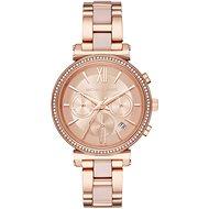 MICHAEL KORS SOFIE MK6560 - Dámske hodinky