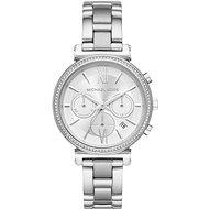 MICHAEL KORS SOFIE MK6575 - Dámske hodinky
